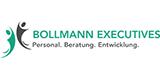 über BOLLMANN EXECUTIVES GmbH