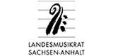 Landesmusikrat Sachsen-Anhalt e.V.