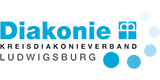 Kreisdiakonieverband Ludwigsburg