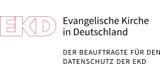 Der Beauftragte für den Datenschutz der Evangelischen Kirche in Deutschland