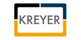 Kreyer Holding GmbH & Co. KG